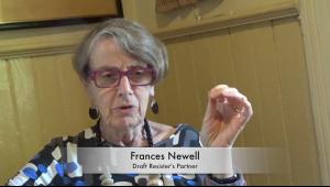 francesnewell